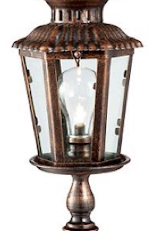 Antique Lantern ASH