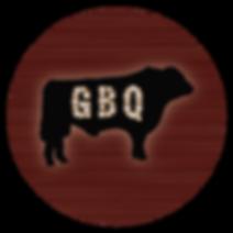 GBQ teaser circle.png