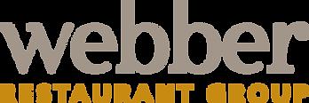 webber-logo.png