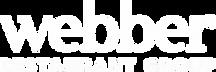 webber-logo_edited.png