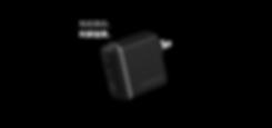 A06_黑超立方2-04.png