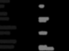 A12_表格-30.png