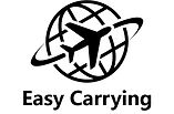 A07_EasyCarrying-21.jpg