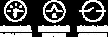 A08_三種保護-22.png