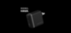 A06_黑超立方-04.png