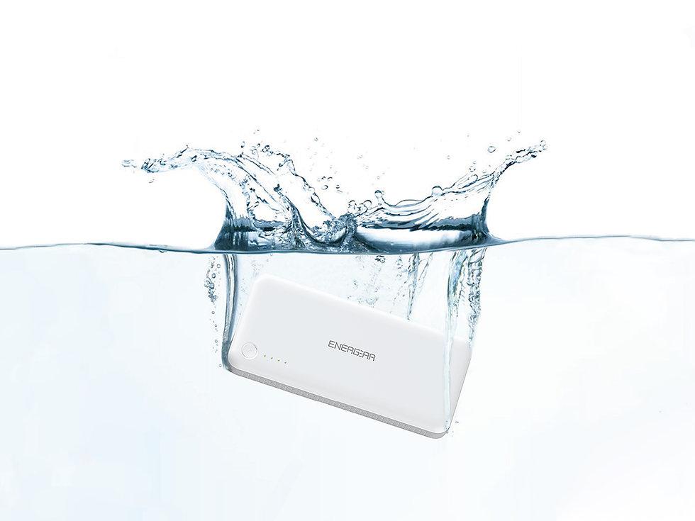 pb-waterproof.jpg