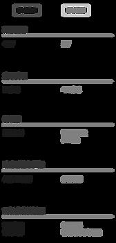 A13_比較表_手機板-15.png