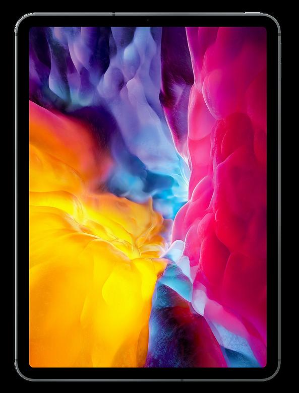 A02_iPad-09.png