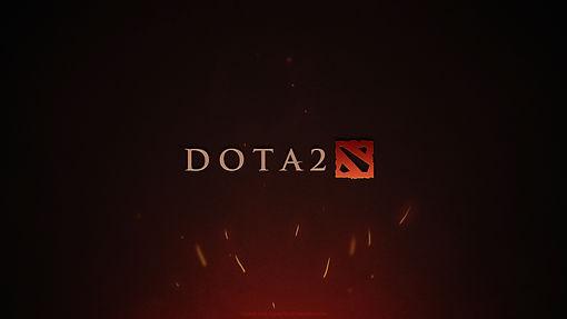 dota-2-game-logo-3840x2160.jpg