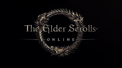 1200px-The_Elder_Scrolls_Online_Logo.jpg