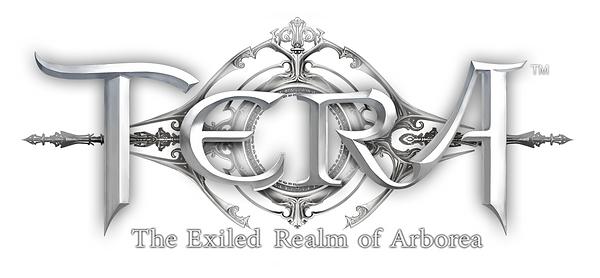 TERA_logo2.png
