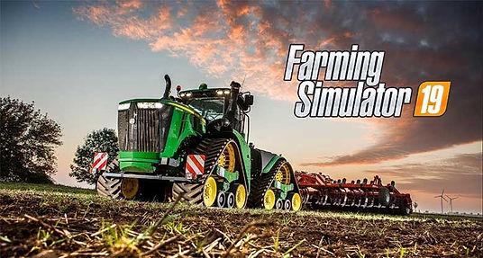farming-simulator-2019-1.jpg