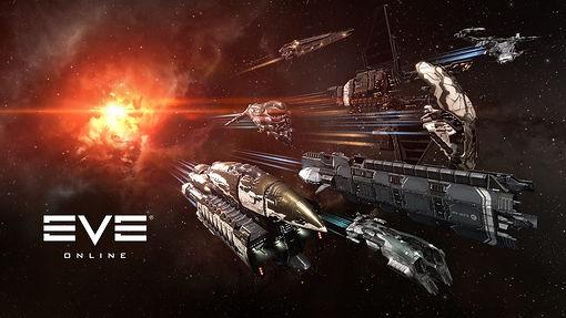 EVE-Online-06122017-im1.jpg