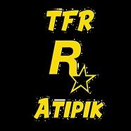 LogoTFRXbox.png