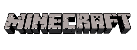 presentation-jeu-minecraft-560x204.png