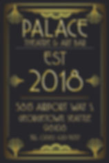 Palace Established 2018 (2).jpg