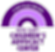 wccaclogo-Purple.png