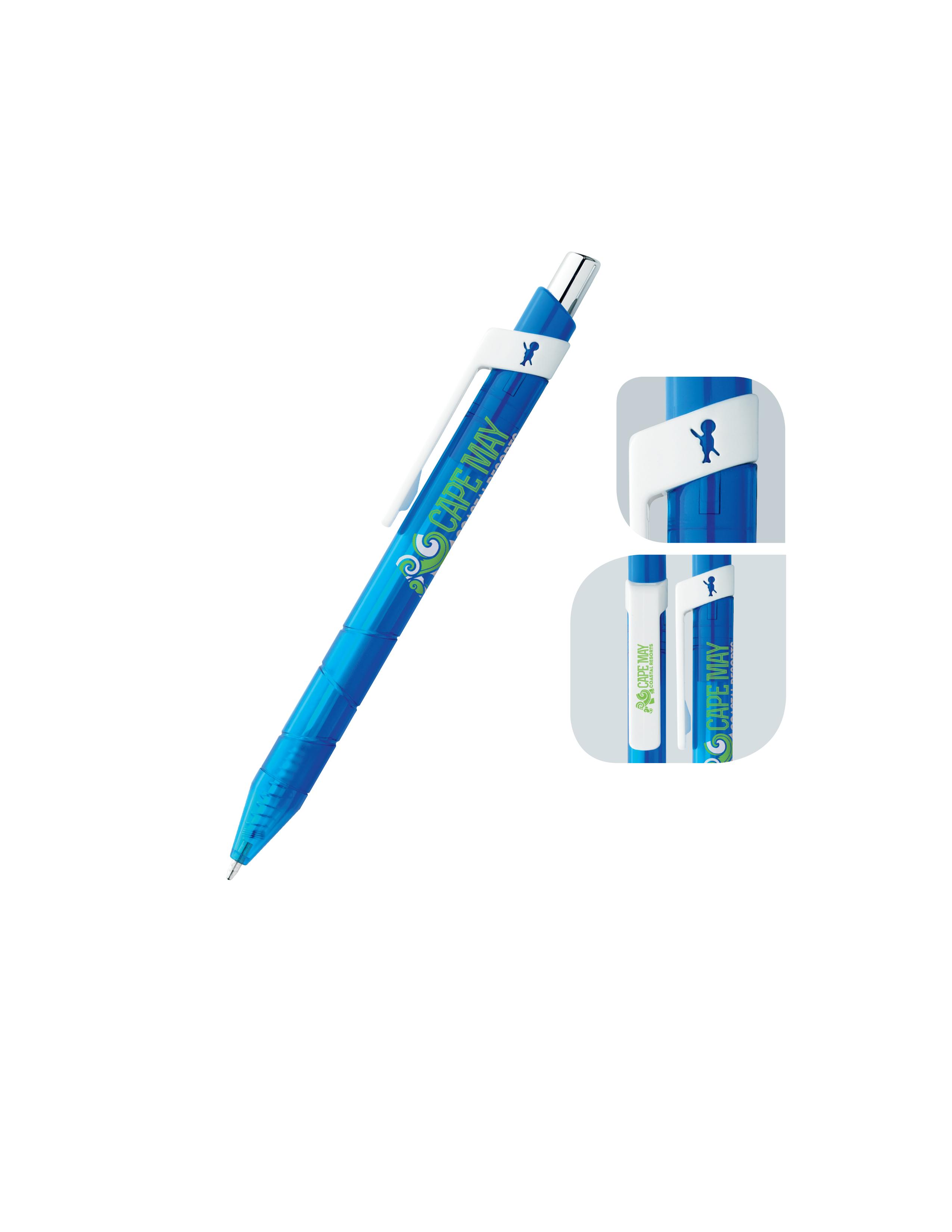 pens-01