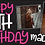 Thumbnail: Personalized Birthday Banners