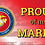 Thumbnail: Proud Military Banner