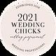Wedding Chicks 2021.png