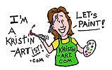 Kristin-art color logo.jpg