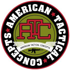 AMERICAN_TACTICAL_CONCEPTS