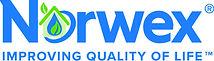norwex_composite_logo_wtag_4c.jpg