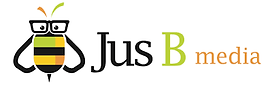 jusb.png