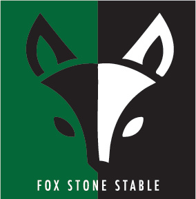 Christy Cottrell - Fox Stone Stable FB no LTD