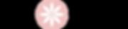 PT logo_horz.png
