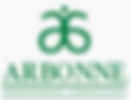321-3213670_arbonne-logo-arbonne-interna