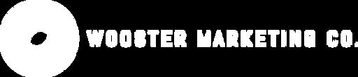 wooster marketing co logo WHITE WEBSITE.