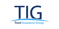 trent insurance.png