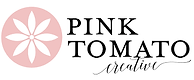 pink tomato.png