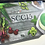 Thumbnail: SCC15