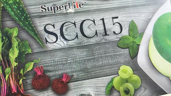 SCC15