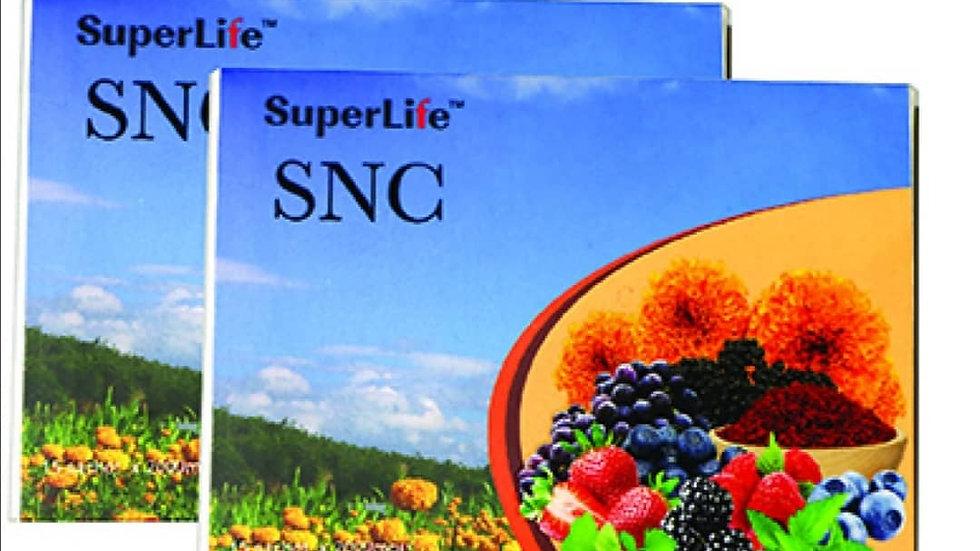 SUPERLIFE NEURON CARE (SNC)