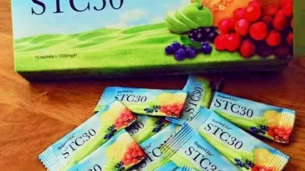 STC30