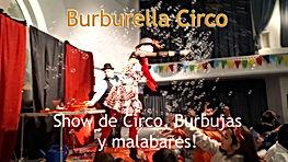 burburella02.jpg