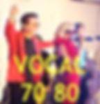 vocal 70 80 CON LEYENDA.jpg