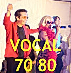 vocal 70 80 CON LEYENDA.jpg