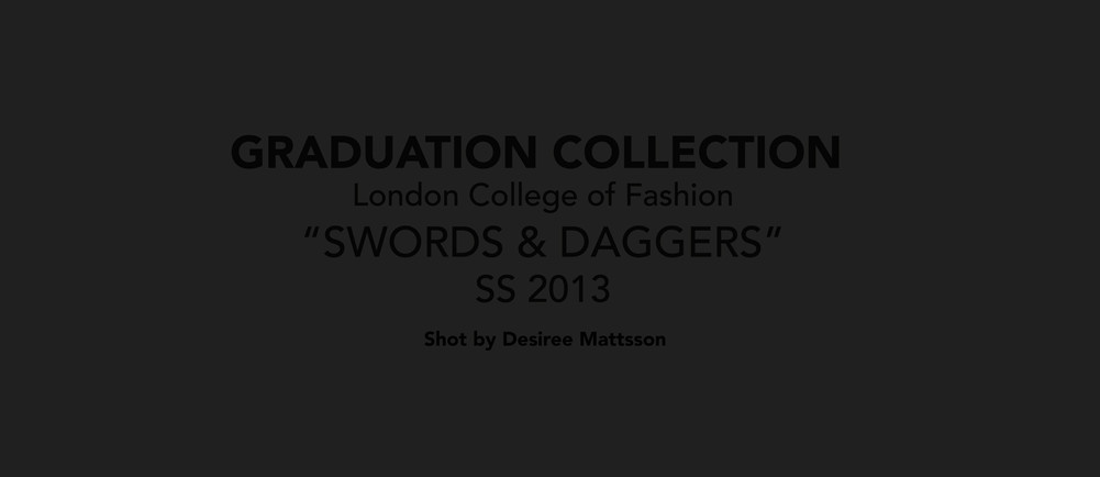 Swrods and daggers cover_black_RGB-01.jp