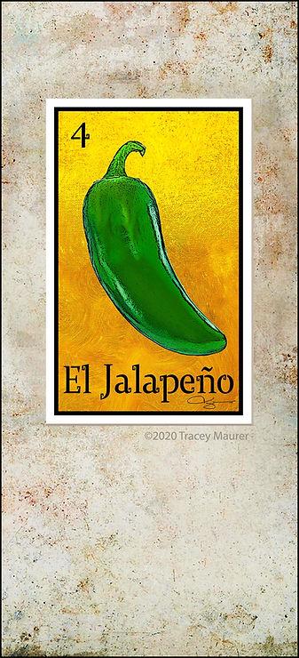 TMPHOTO Home page Jalapeno.jpg