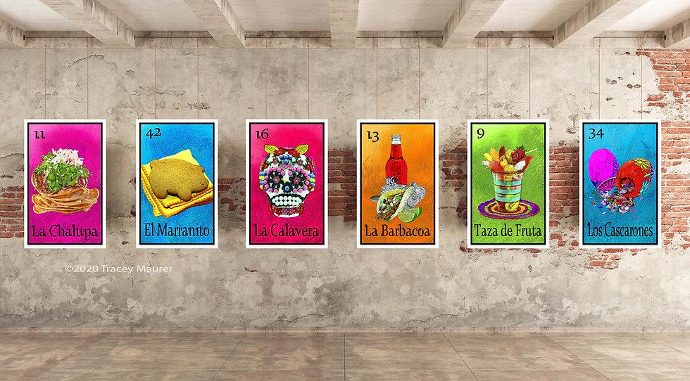 TMPHOTO Gallery Image 11 FINAL.jpg