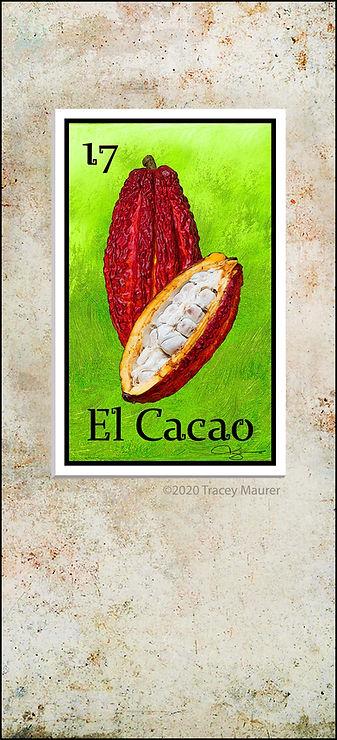 TMPHOTO Home page Cacao.jpg