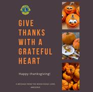WRL - Cal - Thanksgiving.png