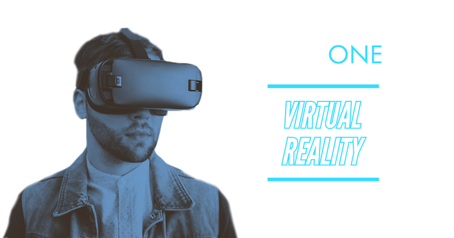 PhazeONE VR.png