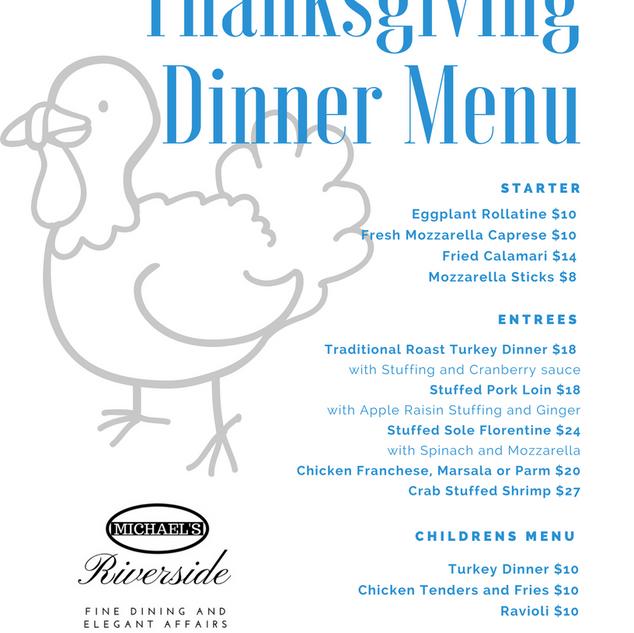 MRS - Cal - ThanksgivingMenu.png
