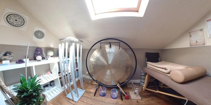 Vue gong et tubes avril 21.jpg